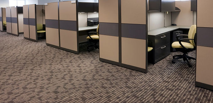 Commercial-Cleaning-san-diego